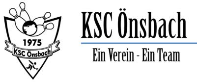 KSC Önsbach e.V.